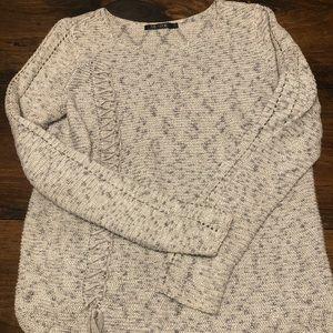 Nic and Zoe sweater